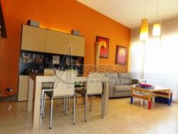 Appartamento in Vendita a Rovigo, zona CENTRO-QUARTIERI , 98'000€, 75 m², con Box