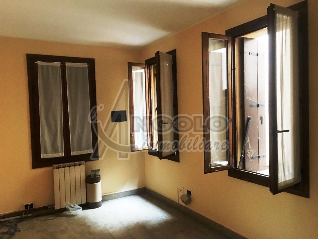 UFFICI - ufficio  a CENTRO-QUARTIERI , Rovigo Rif. 5899235