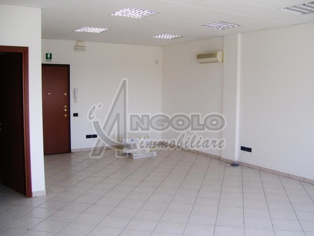 UFFICI - ufficio  a FRAZIONI-PERIFERIA, Rovigo