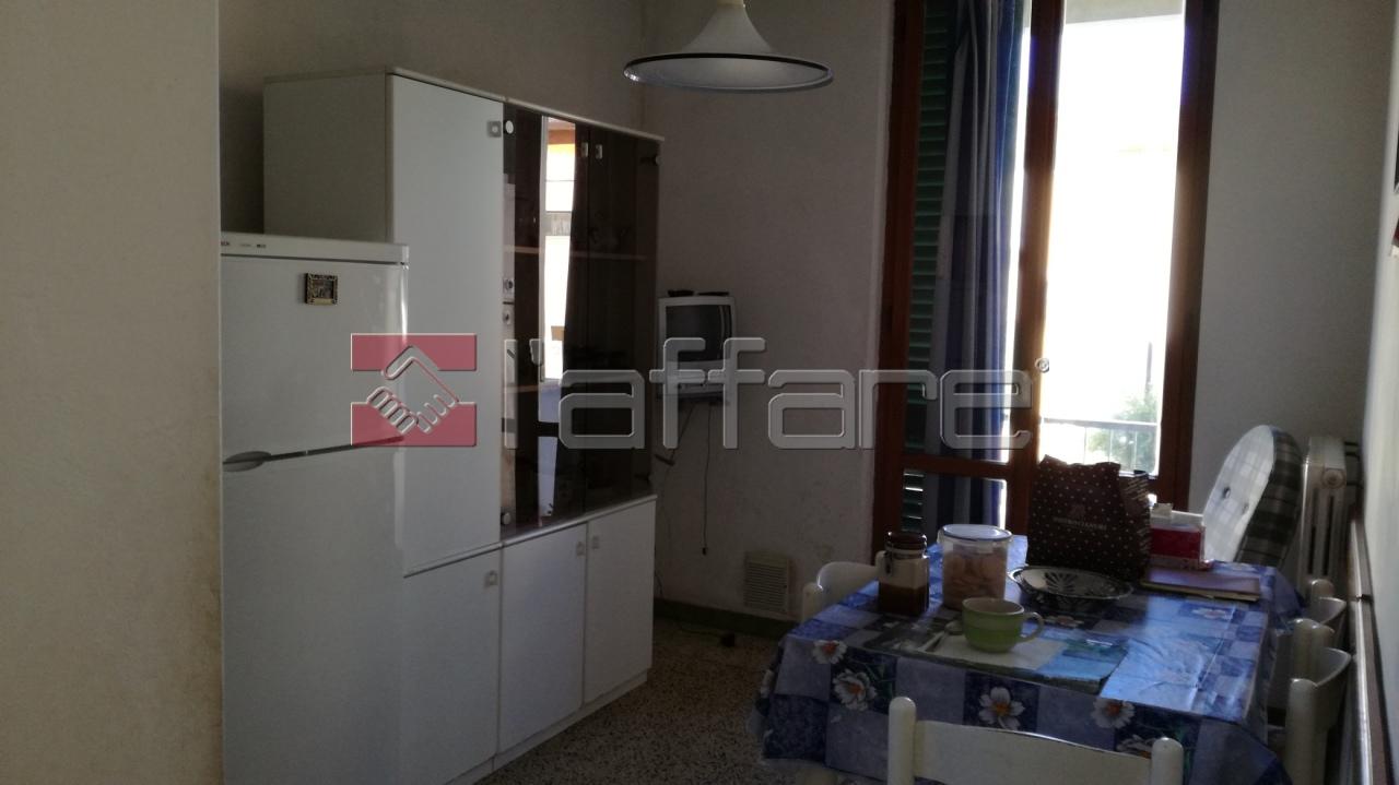 Appartamento in vendita Rif. 8407243