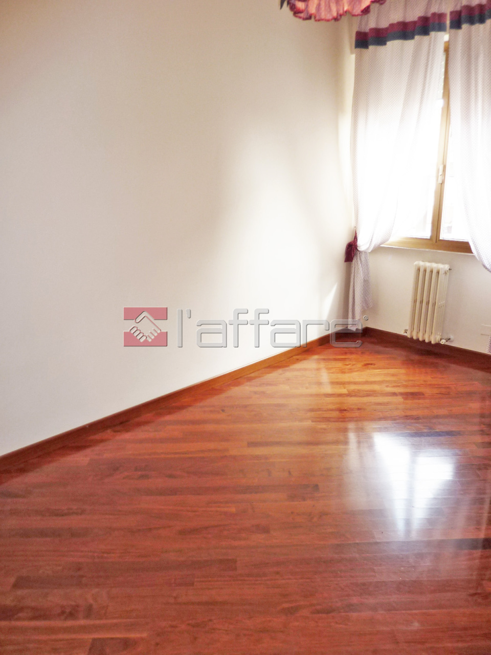 Appartamento in vendita - Montecatini-Terme