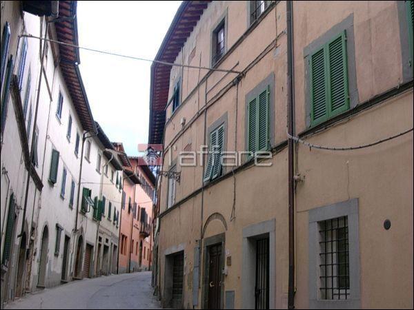 Montopoli in Val d'Arno (1/5)