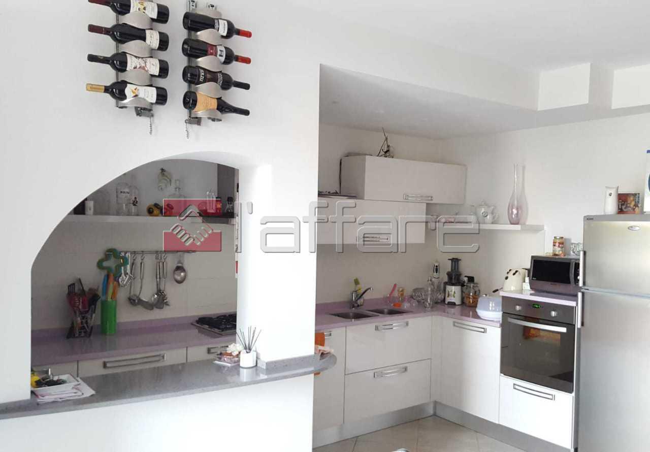 Appartamento in vendita Rif. 7105371