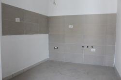 Quadrilocale in Vendita a La Spezia, 265'000€, 75 m²