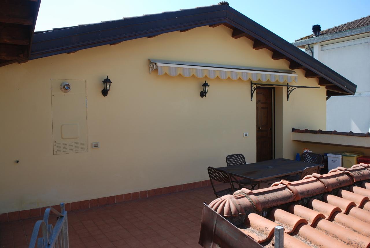Casa Indipendente in vendita Rif. 10326047