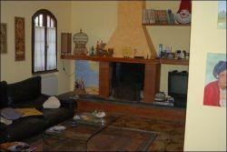 Villa in Vendita a Viareggio, zona Torre del Lago, 1'000'000€, 325 m²