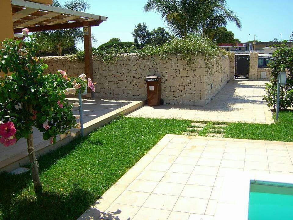 Villa arredato in vendita Rif. 4166190