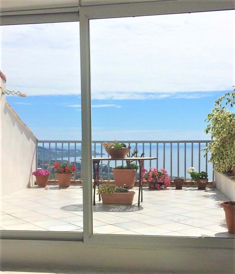 Appartamento in affitto a SanRemo, 9999 locali, prezzo € 550   PortaleAgenzieImmobiliari.it