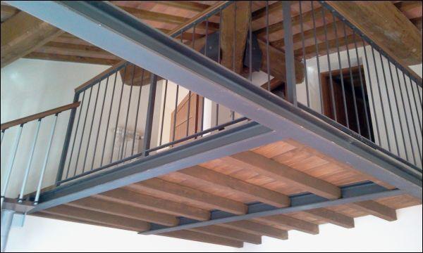 Appartamento ristrutturato in vendita Rif. 4152511