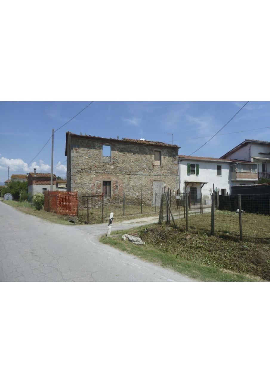 Rustico / Casale in vendita Rif. 8149570