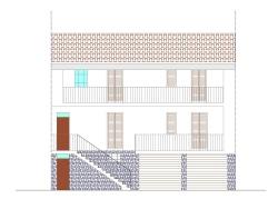 Soluzione Semi Indipendente in Vendita a Romentino, 24'000€, 150 m², con Box