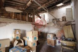 Trilocale in Vendita a Lucca, zona Centro Storico, 230'000€, 100 m²