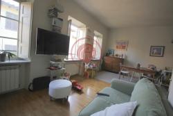 Appartamento in Vendita a Lucca, zona Centro Storico, 190'000€, 63 m²