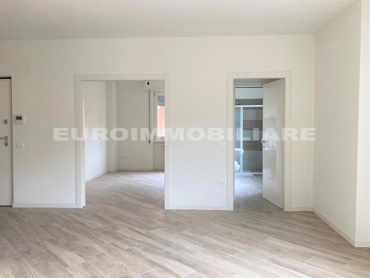 Appartamento in affitto a Brescia, 4 locali, prezzo € 900 | CambioCasa.it