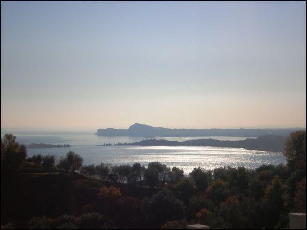 Terreno edificabile a Toscolano-Maderno