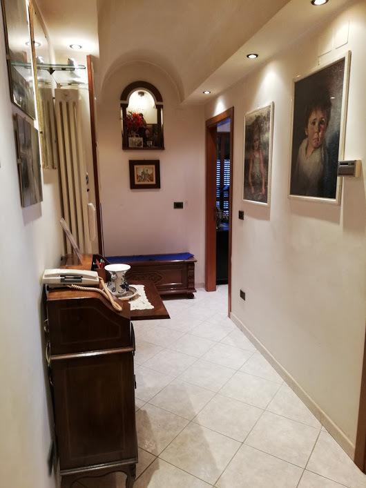 Appartamento - 4 vani letto a Ascoli Piceno