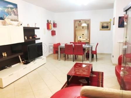 Appartamento - Duplex a Pescara