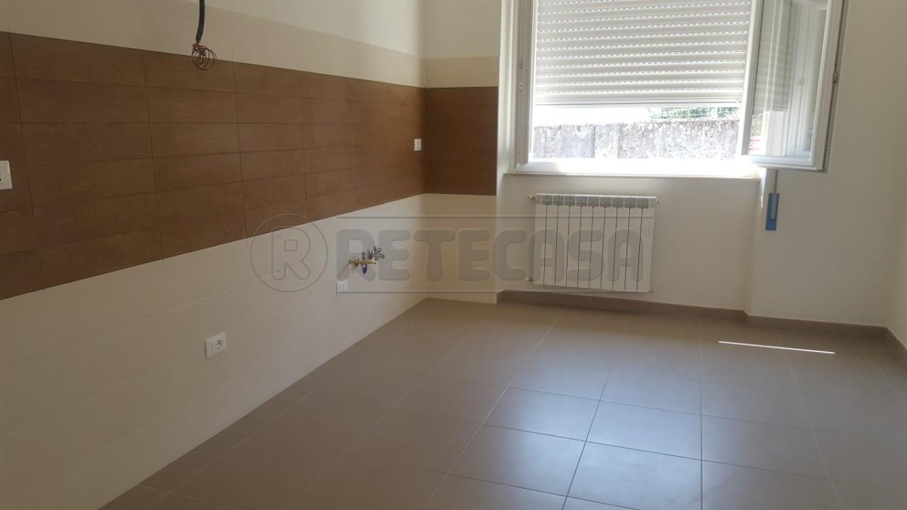 Porzione di casa in vendita Rif. 9841147