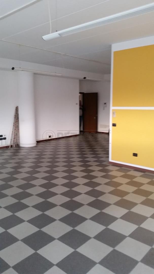 Ufficio / Studio in vendita a Creazzo, 2 locali, Trattative riservate   CambioCasa.it
