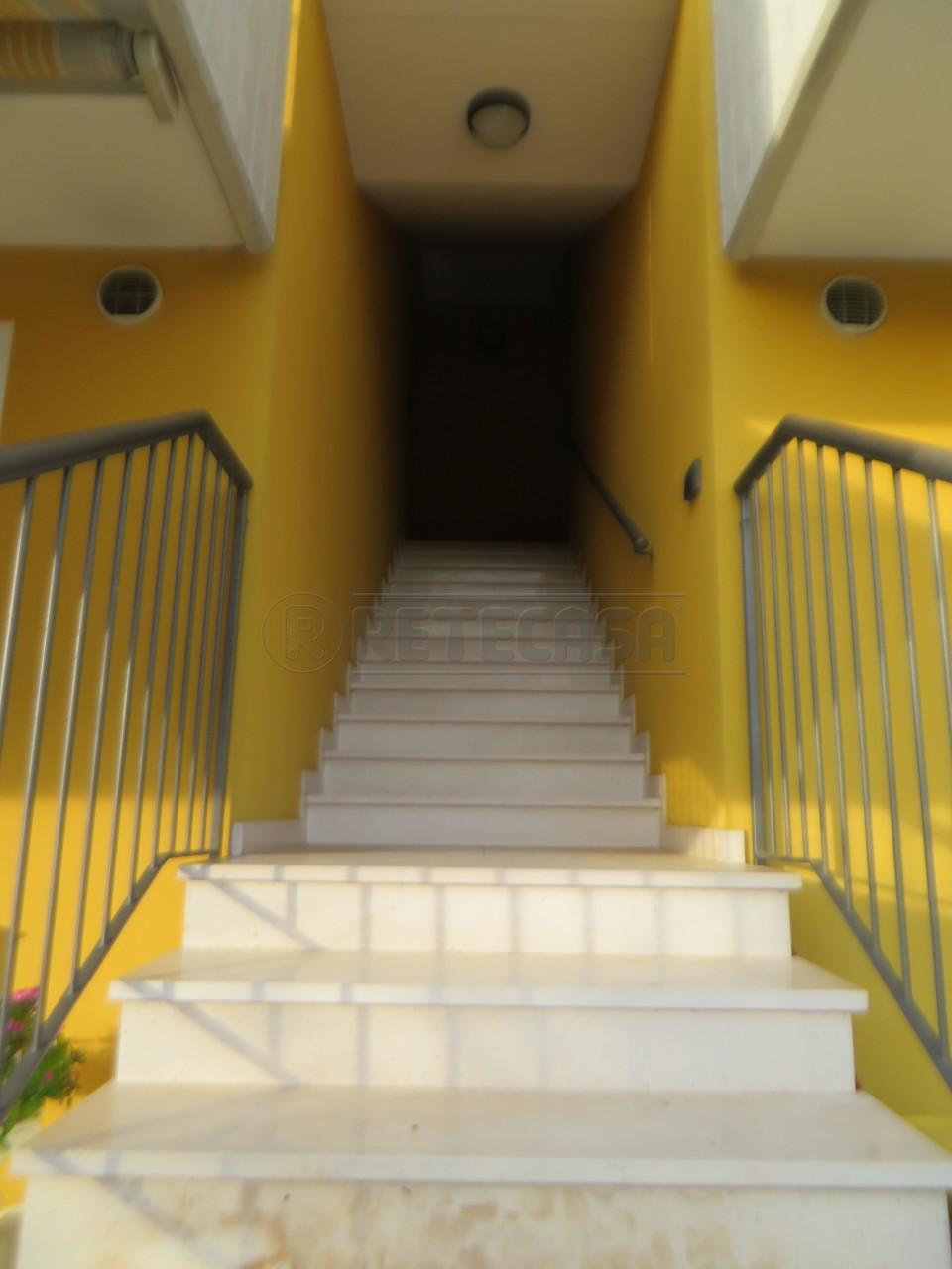 Appartamento in affitto a Grantorto, 3 locali, prezzo € 450 | CambioCasa.it