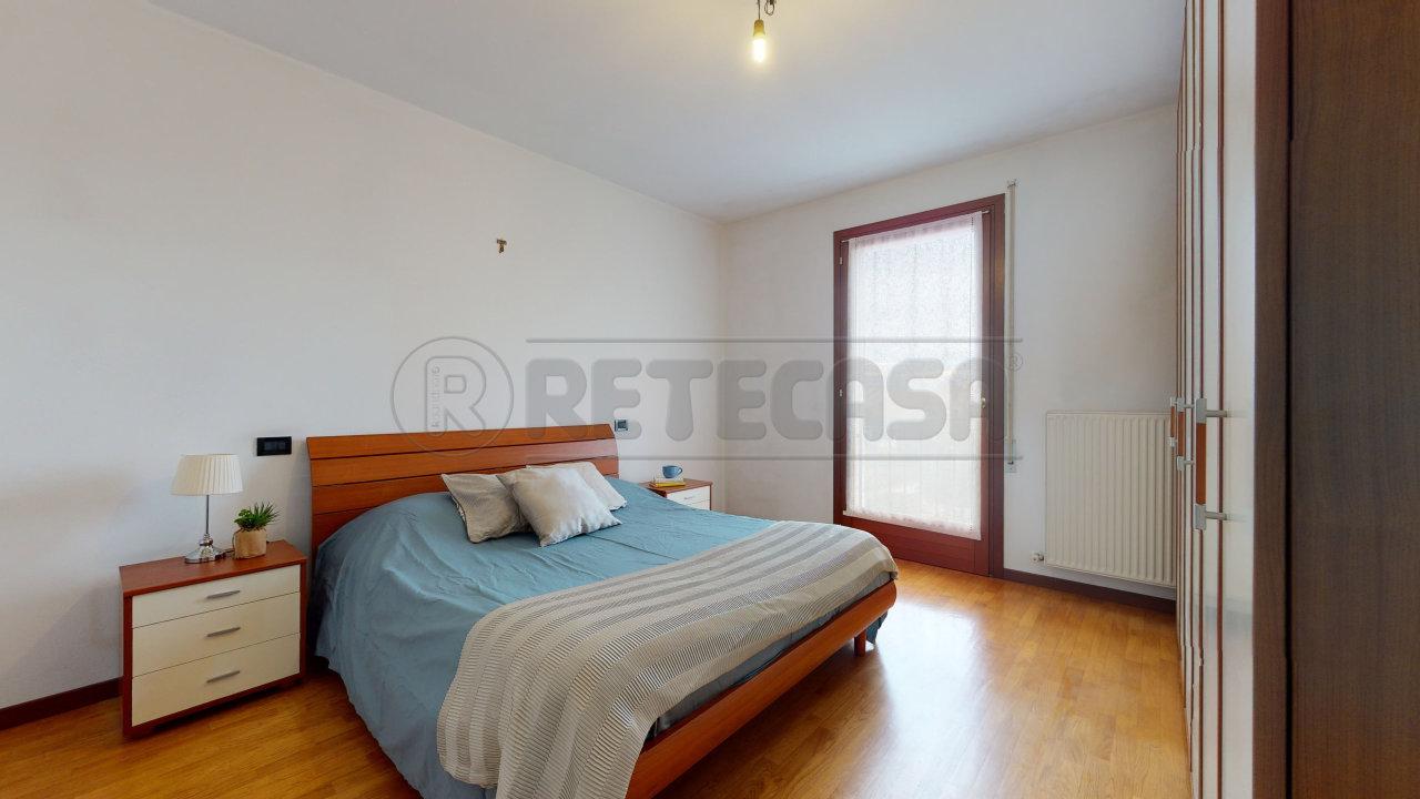 Appartamento in vendita a Grantorto, 3 locali, prezzo € 82.000 | CambioCasa.it