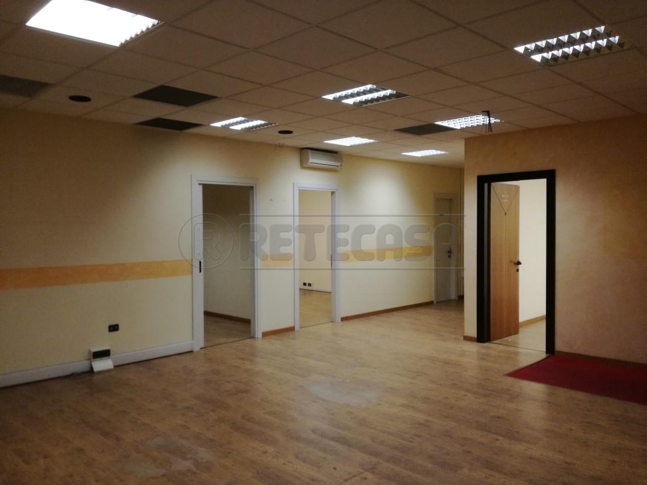 Direzionale - Ufficio a Bassano del Grappa Rif. 12282971