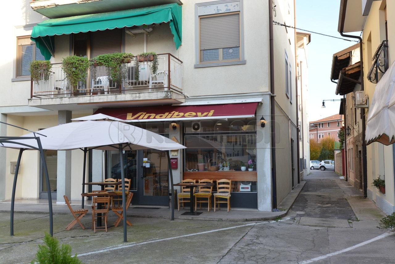 Attività commerciale - Bar a Palmanova