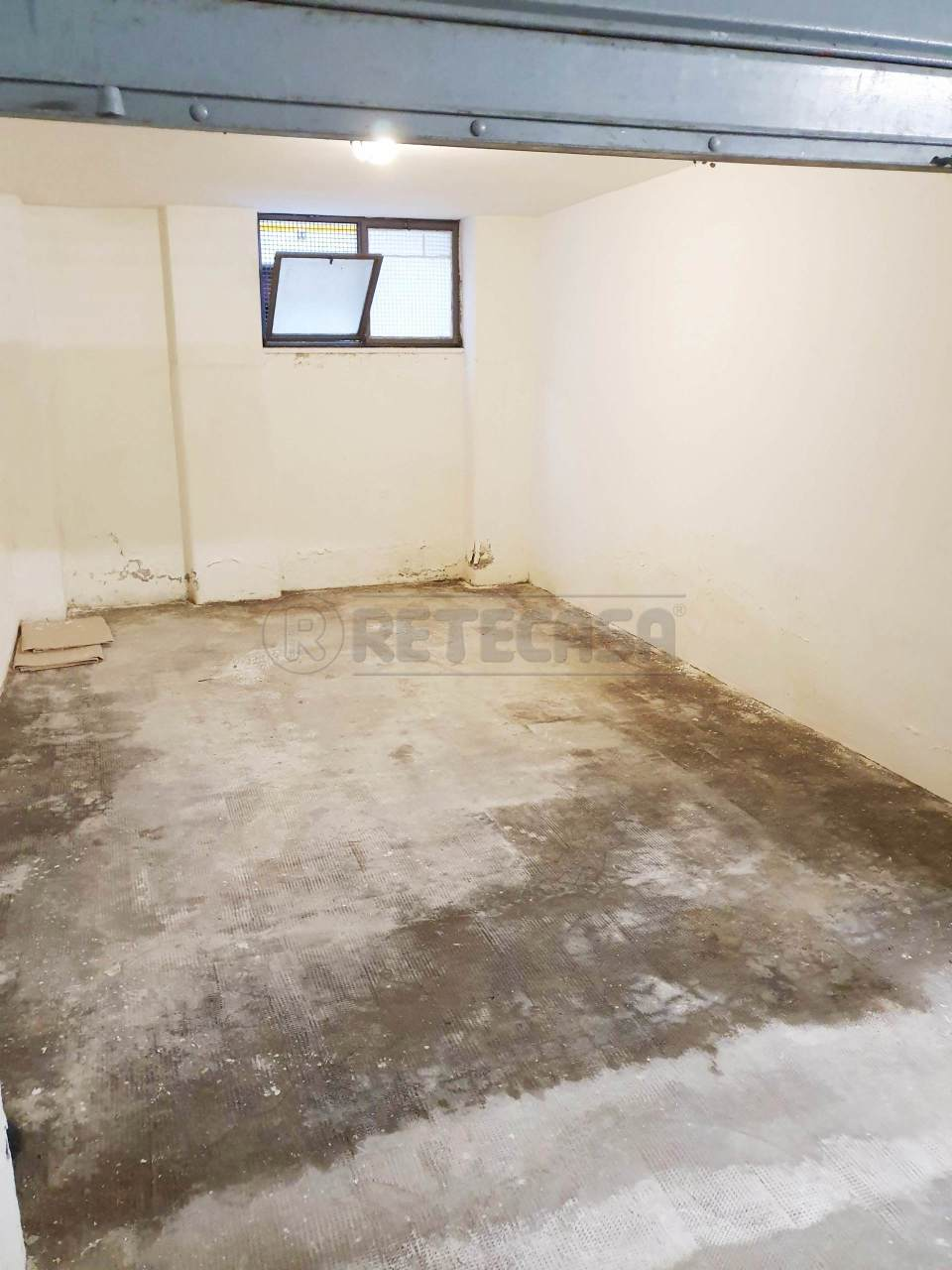 Box / Garage in vendita a Pescara, 1 locali, prezzo € 30.000 | CambioCasa.it