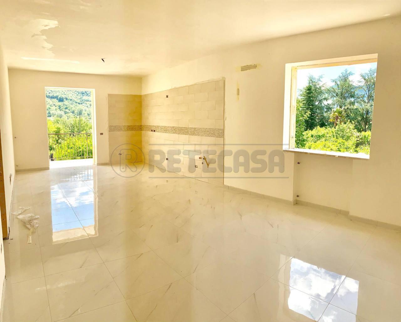 Appartamento in vendita Rif. 10172858