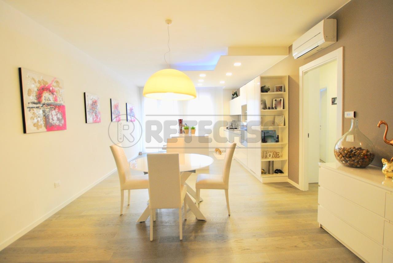 Appartamento in vendita a Brogliano, 5 locali, prezzo € 185.000 | PortaleAgenzieImmobiliari.it