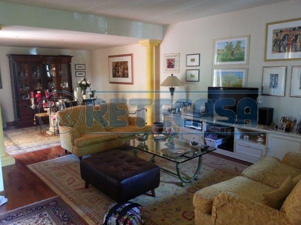 Villetta a schiera in ottime condizioni in vendita Rif. 10734911