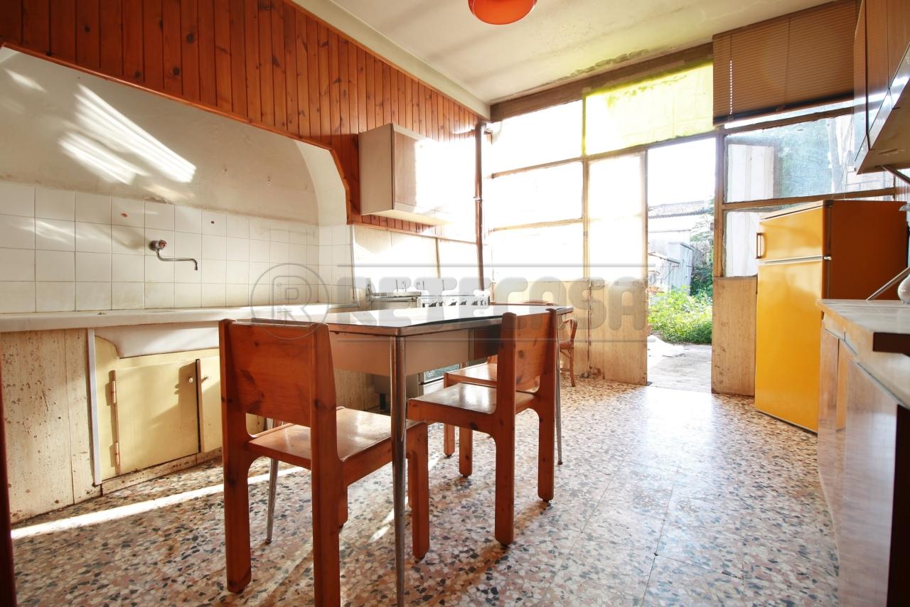 Soluzione Semindipendente in Vendita a Montebello Vicentino