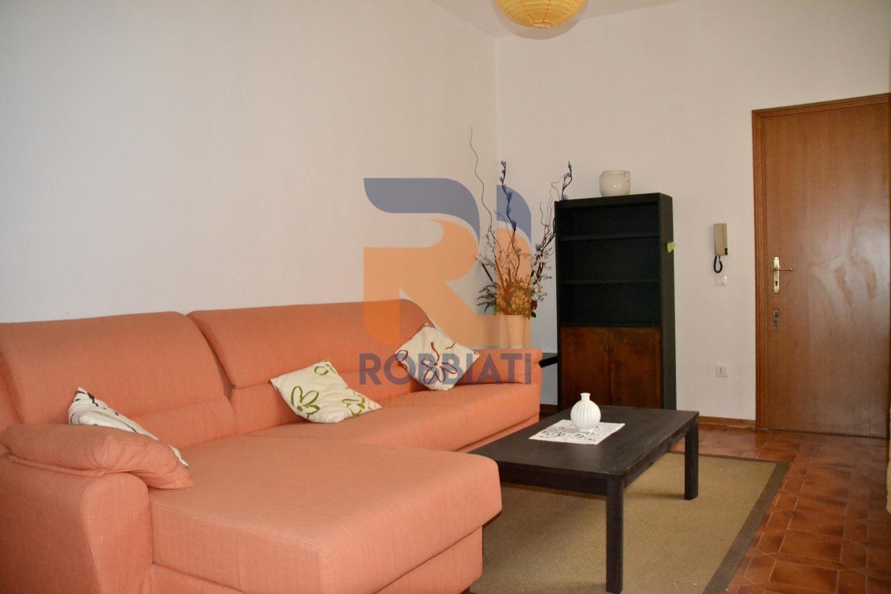 Appartamento in affitto a Gropello Cairoli, 3 locali, prezzo € 400 | PortaleAgenzieImmobiliari.it