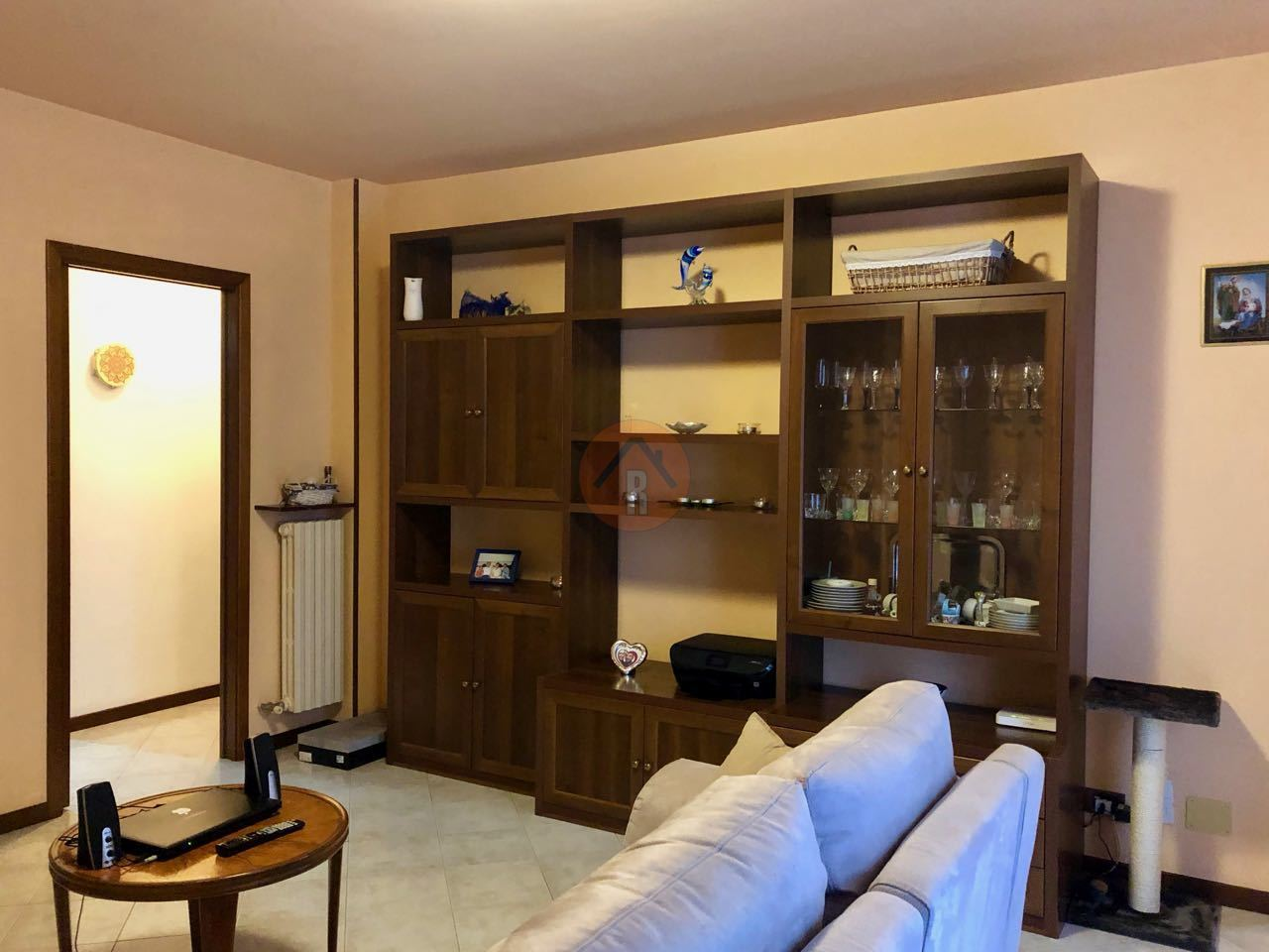 Appartamento in vendita a Cava Manara, 4 locali, prezzo € 138.000 | PortaleAgenzieImmobiliari.it