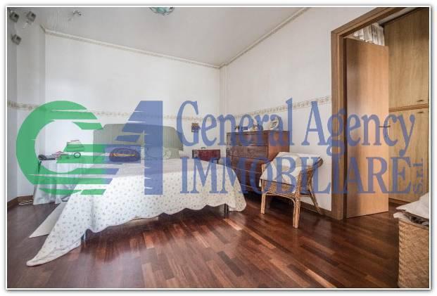 Rif.3210 Appartamento, Trilocale in vendita a Roma, Eur Fonte ...