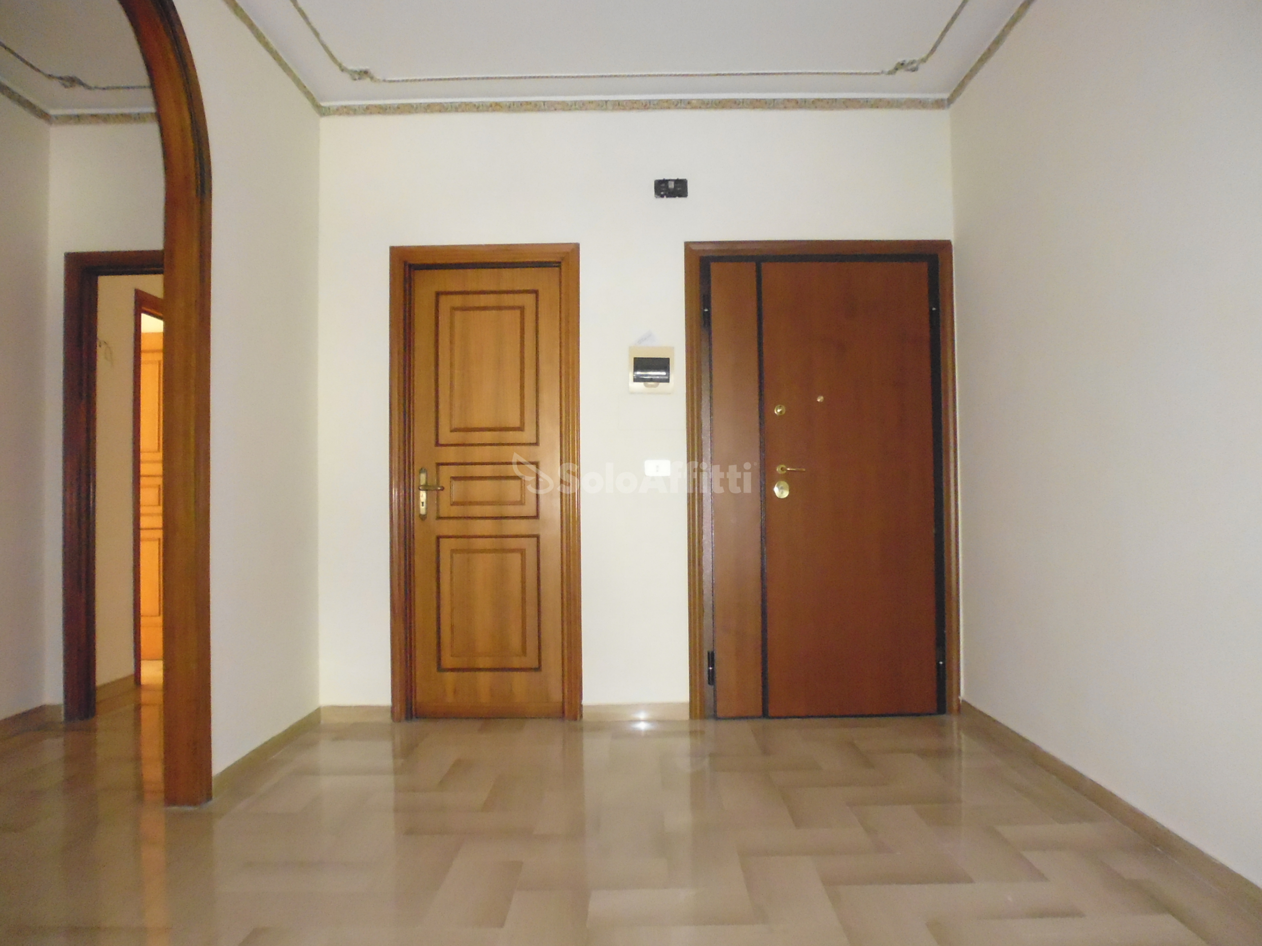 ingresso (6).JPG