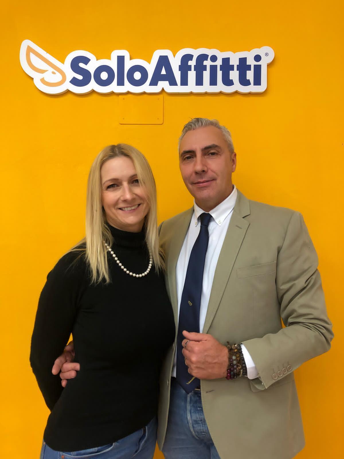 SoloAffitti Rodengo Saiano