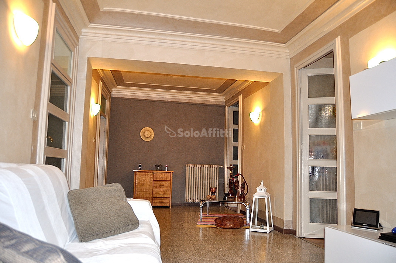 Appartamento in affitto a Settimo Torinese, 4 locali, prezzo € 600 | PortaleAgenzieImmobiliari.it