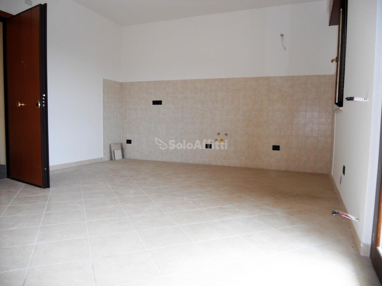 Bilocale in affitto Rif. 6724247