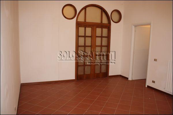 Ufficio - 4 locali a Centro Storico, Terni Rif. 4133388
