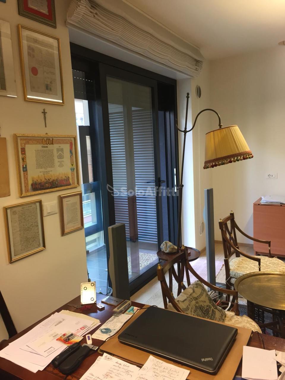 Appartamento - Bilocale a Corso Vittorio Emanuele, Pescara