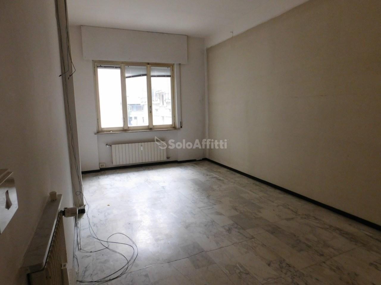 Ufficio - oltre 4 locali a Oltre Letimbro, Savona Rif. 12384115
