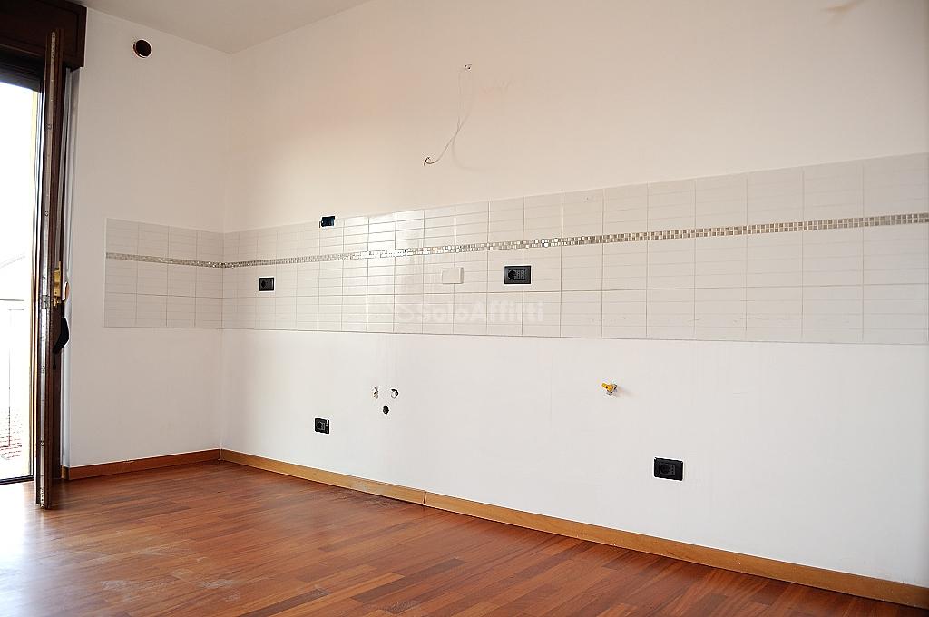 Appartamento in affitto a Moncalieri, 4 locali, prezzo € 620   PortaleAgenzieImmobiliari.it