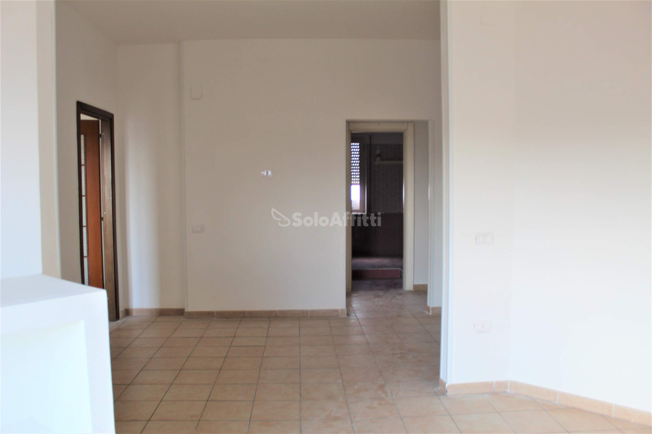 Appartamento Trilocale 98 mq.
