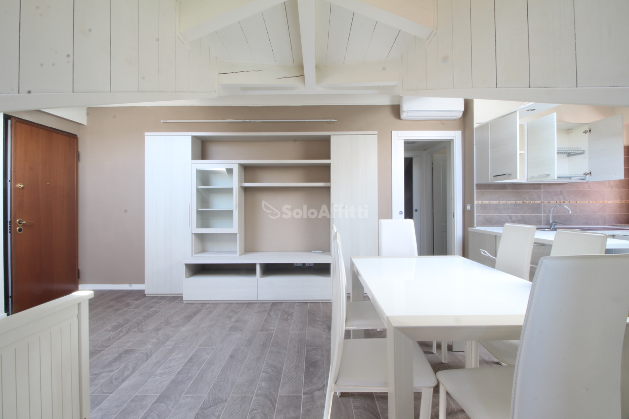 Appartamento in affitto a Balangero, 2 locali, prezzo € 500 | PortaleAgenzieImmobiliari.it