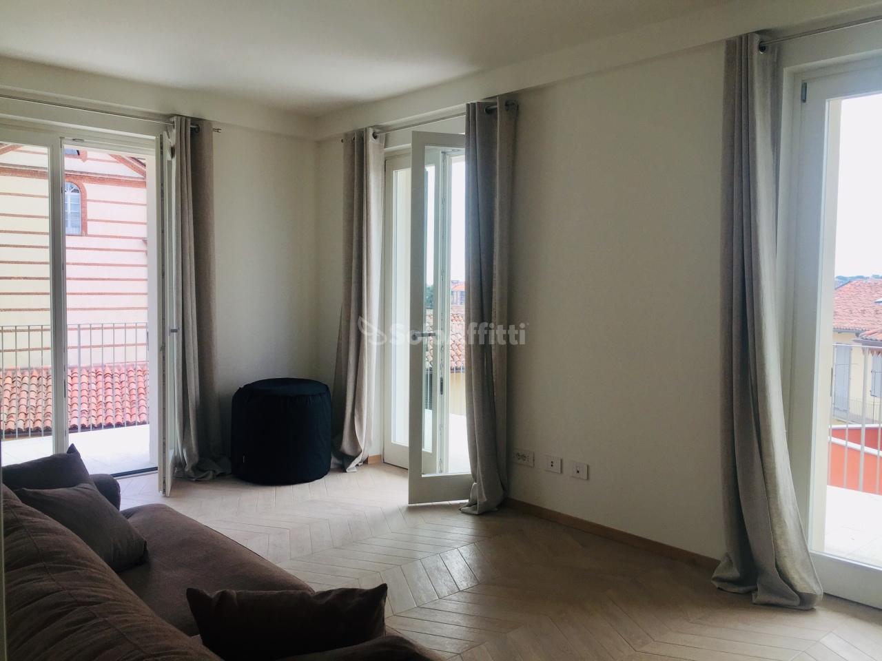 Appartamento - Trilocale a Centro, Chieri