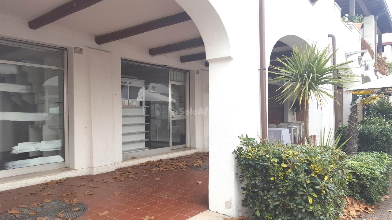 Ufficio - 1 locale a Misano Adriatico Rif. 9209089
