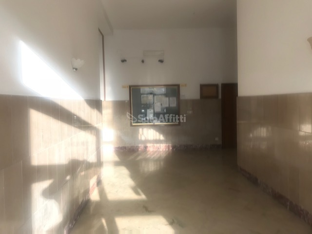 Appartamento - Quadrilocale a Santa Panagia, Siracusa