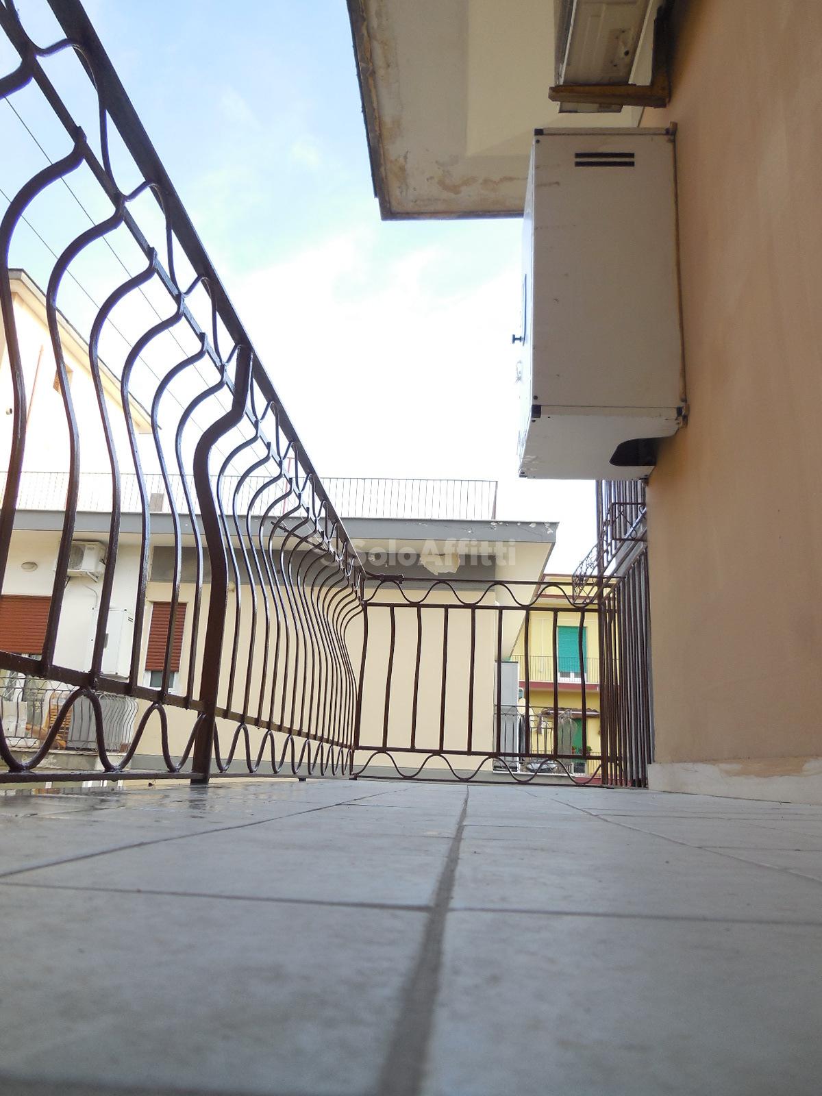 Balcone (6).JPG
