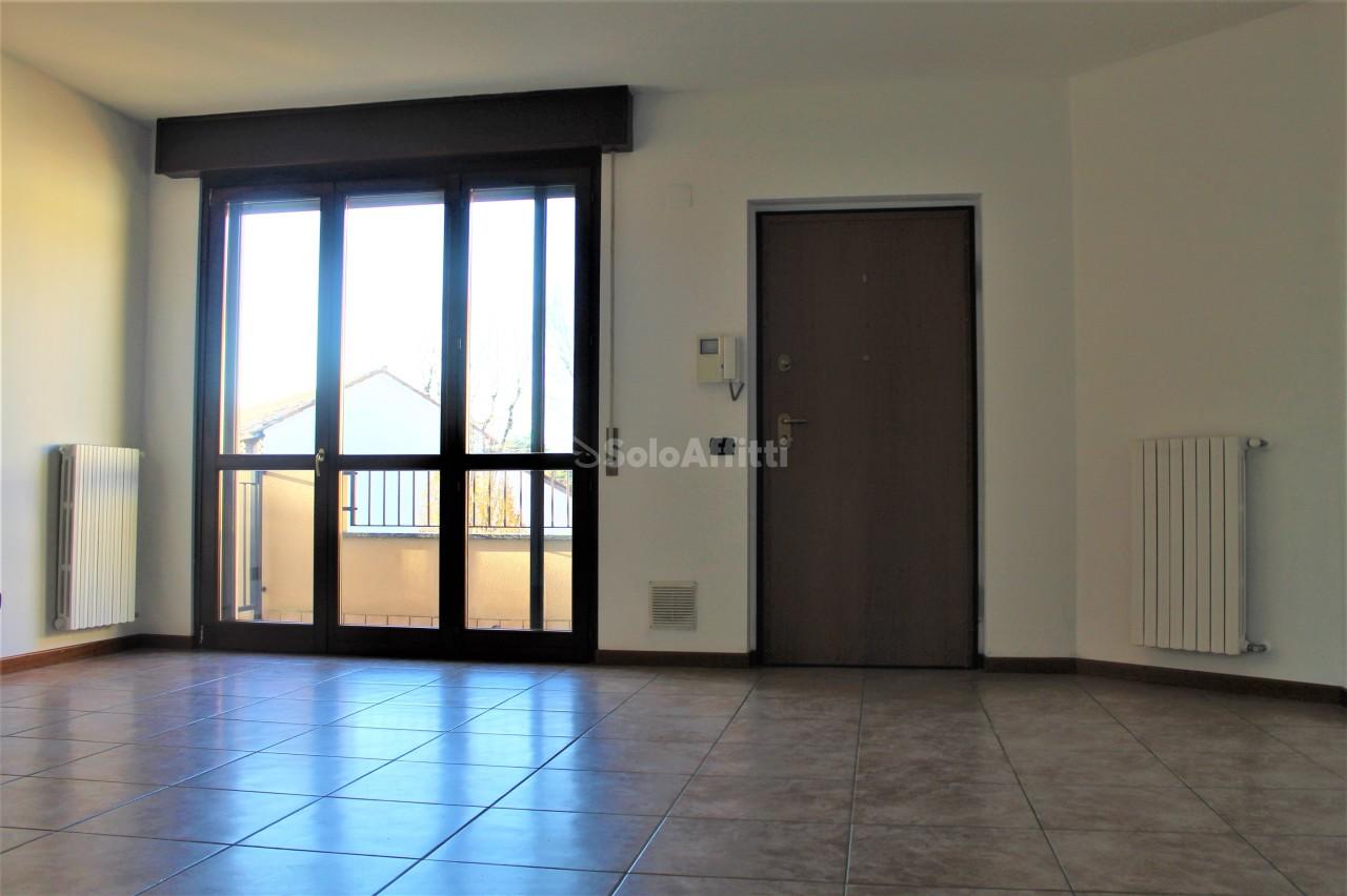 Appartamento in affitto a Busto Garolfo, 3 locali, prezzo € 550   PortaleAgenzieImmobiliari.it